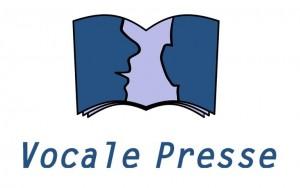 Liogo Vocale Presse